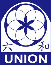 UNION CHEMICAL IND CO , LTD -Taiwan International Coffee