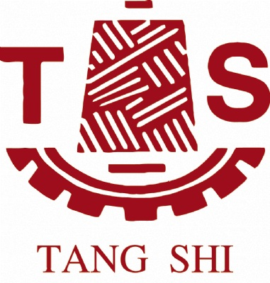 BANGLADESH GARMENTS TEXTILES AND BUYERS DIRECTORY (BGTB
