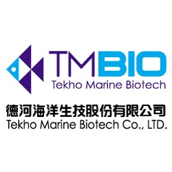 Exhibitor List -Part of the BIO Asia-Taiwan Series of Events
