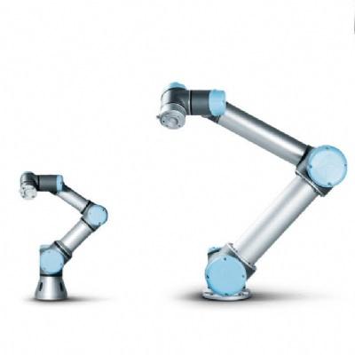 Taipei International Industrial Automation Exhibition 2019