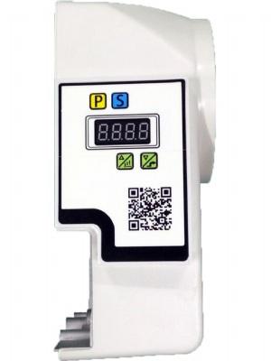 ENERGY SAVING SERVO MOTORS FOR SEWING MACHINE-JIH CHYANG ELECTRIC CO