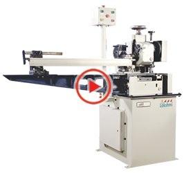 Flat Clipping Machine Lakshmi Card Clothing Mfg Co Pvt