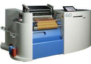 Spintex Technology Ltd 2020 Dhaka International Textile