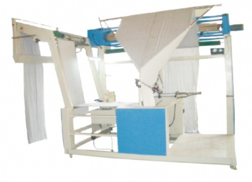 Picanol Weaving Machine-SPINTEX TECHNOLOGY LTD -2020 Dhaka