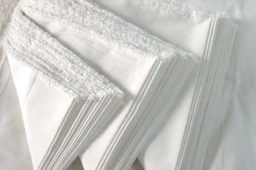 COTTON WOVEN FABRIC - KIKANI EXPORTS PVT  LTD  Product List