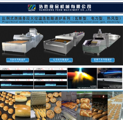Taipei International Bakery Show 2020 - Official Site