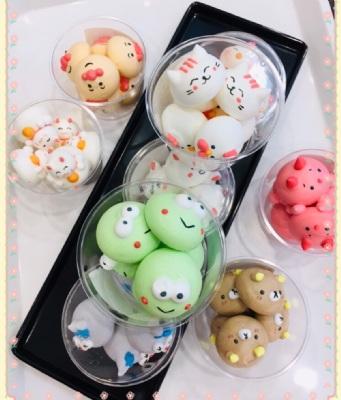 Taipei International Bakery Show 2020 - Official Site